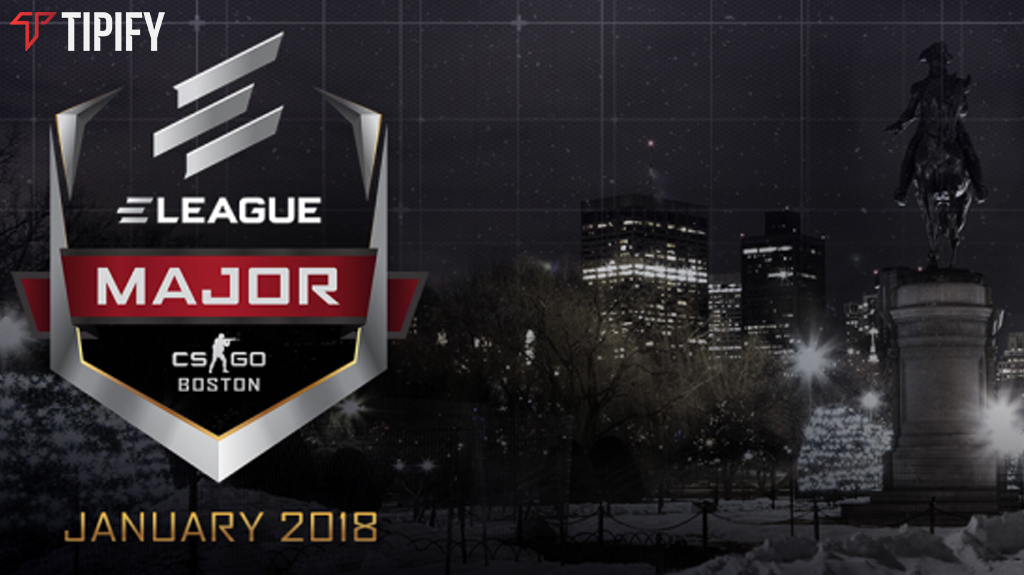 tipify-news_e-league-major-csgo-boston-january-2018