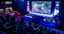 Esports Tournaments You Can Catch This Weekend