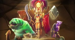 Up Your DotA 2 Game With The New Dota Plus