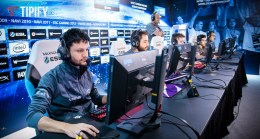 What Is Happening To SK Gaming?
