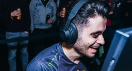 Fnatic Almost Makes The Biggest Roster Change By Dropping Golden