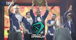 What's Next For Team Liquid After Winning The Supermajor?