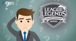 Three Pressing Questions For NA LCS by Fans & Critics