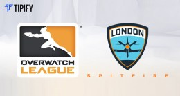 London Spitfire's Journey To The First-Ever OWL Grand Finals