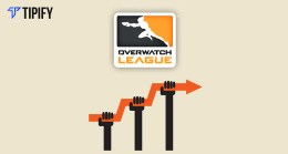 5 Things To Improve For The Overwatch League Season 2