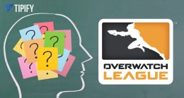 The Overwatch League Season 1: Summary And Conclusion