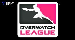 OWL Opens More Doors For Women And Minorities