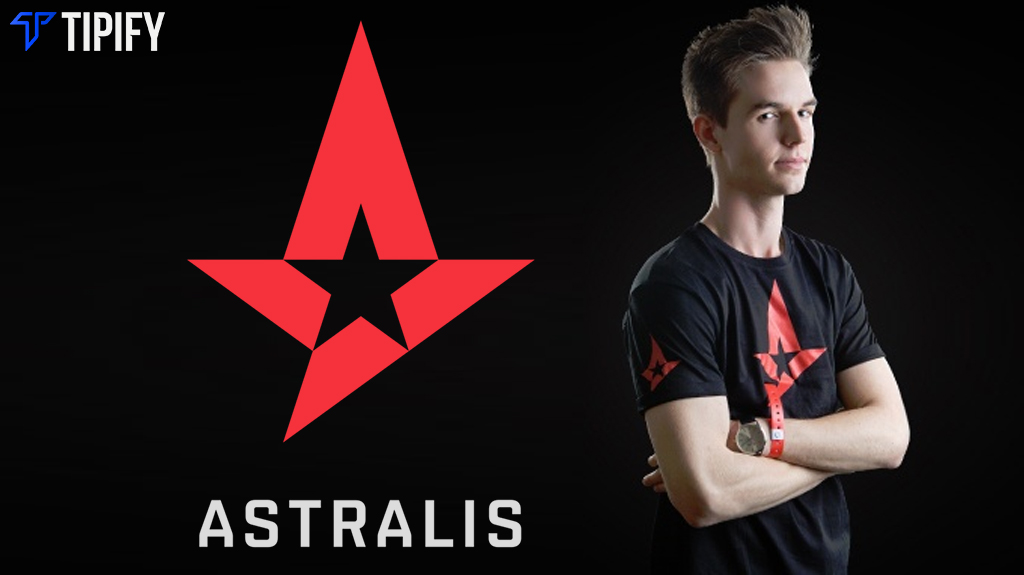 Astralis Wins IEM Chicago 2018, Dev1ce Secures MVP Award - Tipify