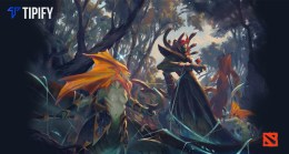 Valve Releases Dota 2 Patch Update 7.20