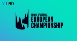 Riot Games Rebrands EU LCS To LEC
