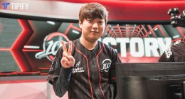 Top 5 Top Laners To Look Out For In NA LCS Season 9