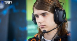 CIS Roster Changes: Gambit, Team Spirit & Espada