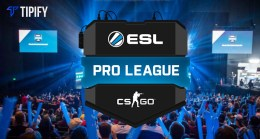ESL Pro League Introduces New LAN Format For 2019