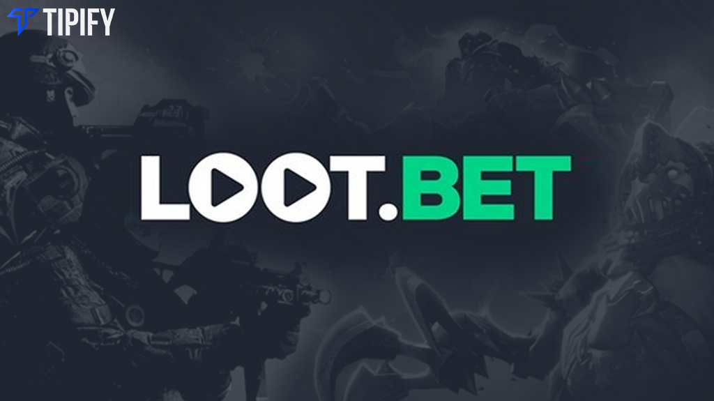 Loot.Bet, UCC To Launch CSGO, Dota 2 Leagues - Tipify