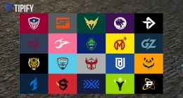 5 Key Storylines For The Overwatch League Season 2