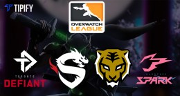 Teams And Players Generating Buzz For OWL Season 2
