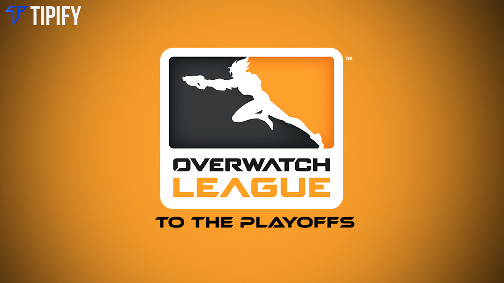 Overwatch League Week 5: The Expected and The Unexpected - Tipify