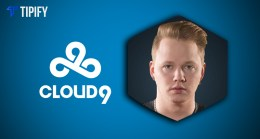 Cloud9 Lists Mousesports' Sunny As Potential Fifth Player