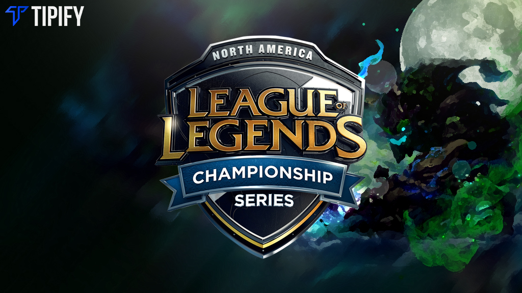 2019 LCS Summer Split Preview And Storylines - Tipify