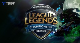 2019 LCS Summer Split Preview And Storylines