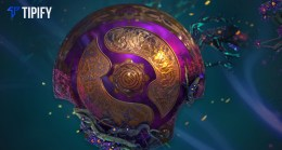 The International 9: What We Know So Far