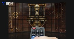 Mid-Season Invitational 2019 Viewer's Guide