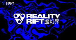 A New Contender Enters The Dota 2 SEA Region: Reality Rift