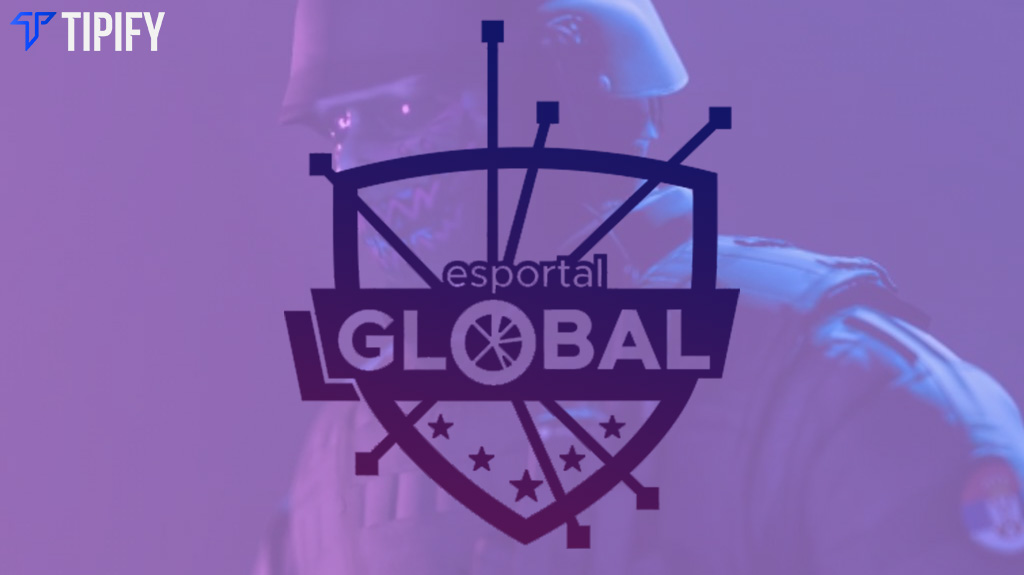 Esportal's Esports Global Finals To Conclude This Weekend - Tipify