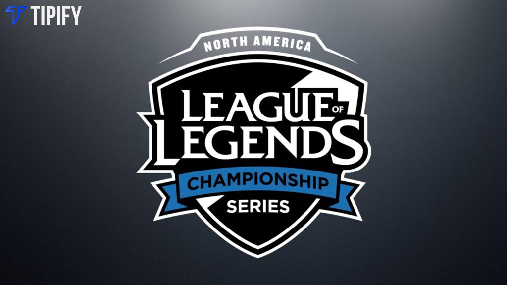 NA Teams Vying For LCS 2019 Summer Split Playoff Spots - Tipify