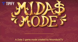 Midas Mode 2.0 To Push Through Despite DPC Schedule