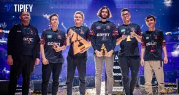 AVANGAR Brings Glory To CIS At BLAST Pro Series: Moscow