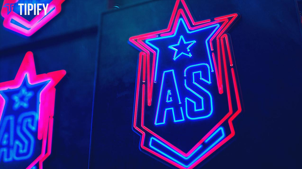 LoL All-Star Event Returns This December 2019 - Tipify