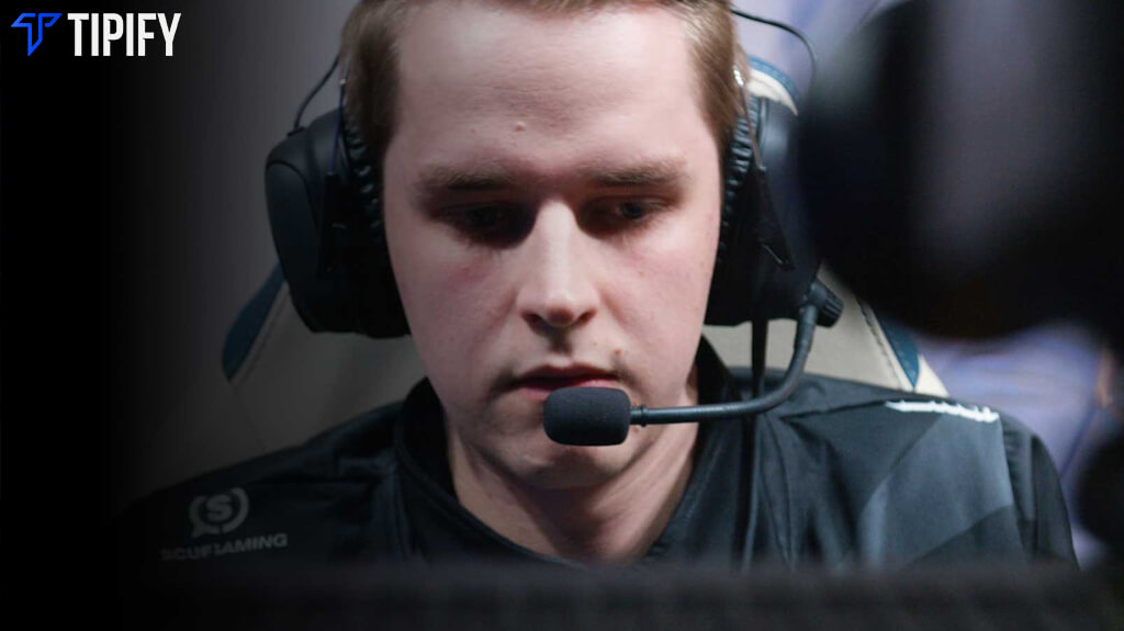 LoL Worlds Play-In Knockout Stage Day 1 Recap - Tipify
