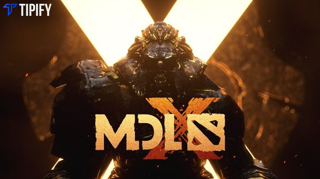 MDL Chengdu Major Opens The First Major Of The Season - Tipify