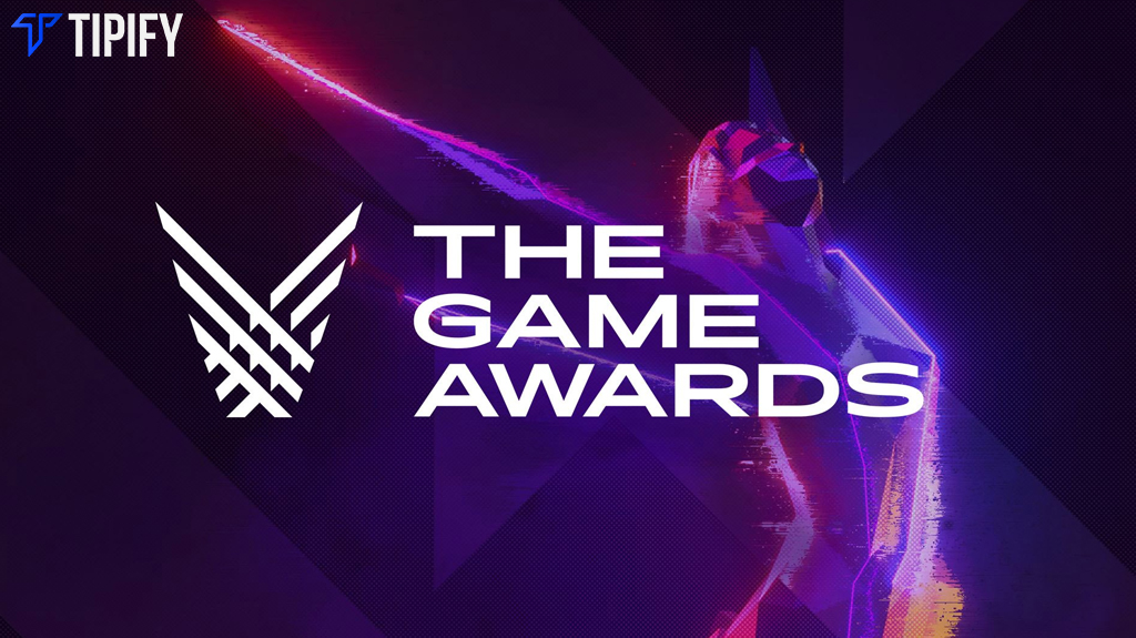 LoL Dominates The Game Awards 2019 Esports Category - Tipify