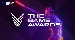 LoL Dominates The Game Awards 2019 Esports Category