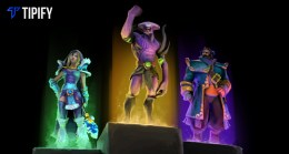Valve Increases 2020 Battle Pass Leveling Speed