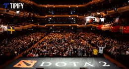 Valve Highlights 2020-21 Plans After Community Backslash