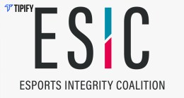 ESIC Bans New Set Of Players Over Match-Fixing Issues