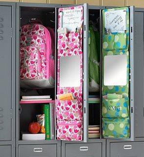activities for kids 35 First Day Of School Activities