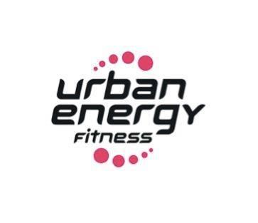 Urban Energy Fitness in Jumeirah, Dubai, UAE
