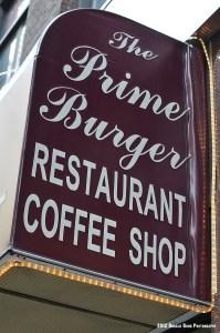 The PrimeBurger