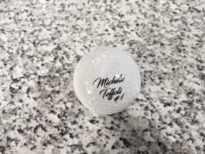 Pallina da Golf personalizzata