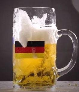 Cerveza Alemana  Las Mejores Marcas AQUI