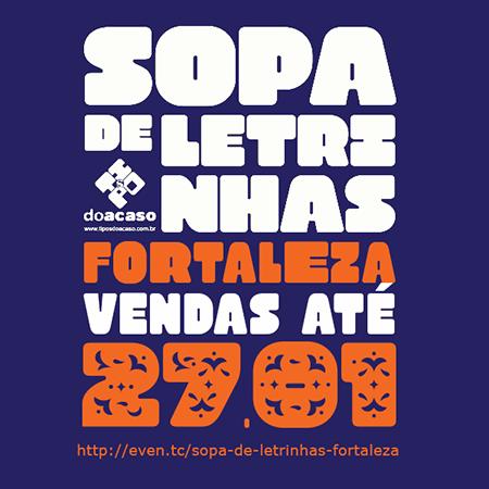 sopa_insta5_para_site_tipos