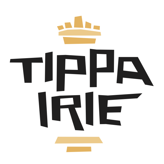 Tippa Irie