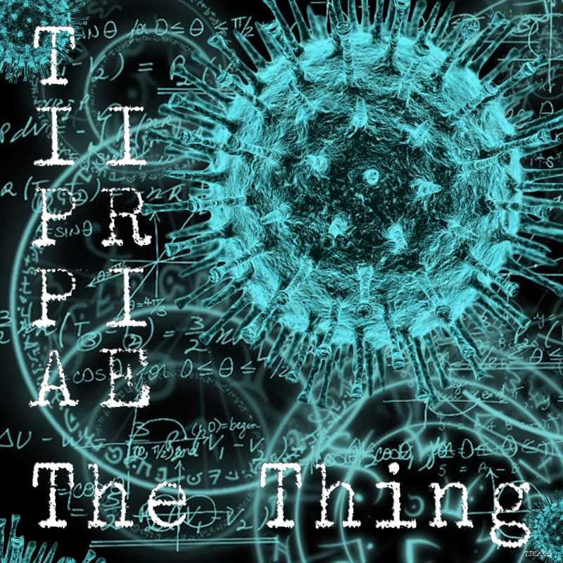 THE-THING-TIPPA-IRIE-