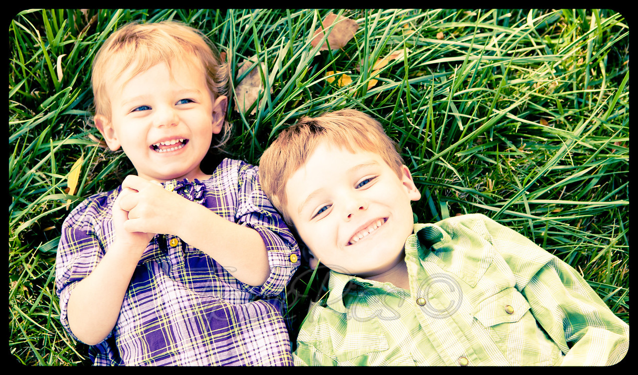 adorable kids, photography, crested butte, colorado