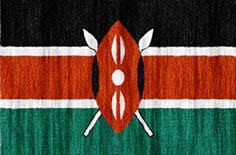 Tipping In Kenya