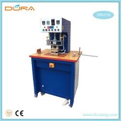 DRHT18 Hot heat tipping machine